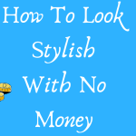 Style on budget