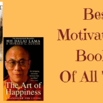 Best Motivational Books Of All Time