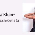 Hina Khan- The Fashionista