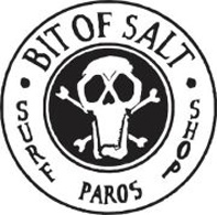 bitofsalt_logo