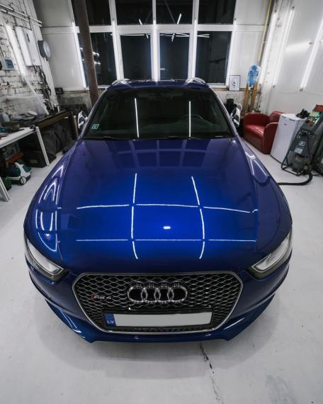 Bold_Car_Works_Riga_Audi_RS4_04