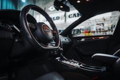 Bold_Car_Works_Riga_Audi_RS4_07
