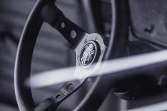 BOLD car works BMW E21 07