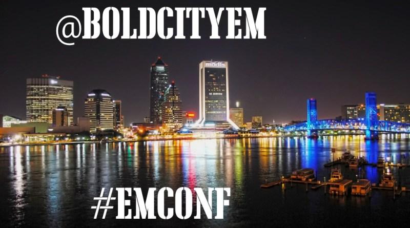@BoldCityEM #EMConf