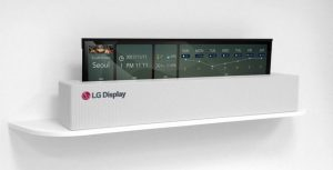 LG_65_rollable_OLED-920x470