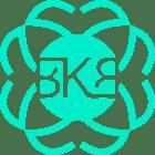 Bold Kulture Logo business spotlight
