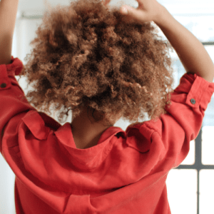 stigmas natural hair