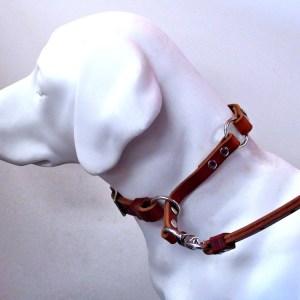 Fastener-Free Collar™