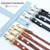 Change Hardware: customize your lead or collar