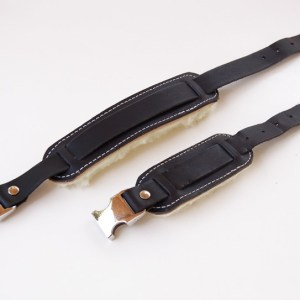 Replacement Girth Strap (MSH or BAH)