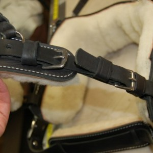 extension step 3 adjusted - Breastplate extensions for MSH or BSH