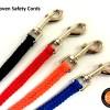 Safety Cord / Attachment Strap