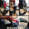 EWH magnetic buckle - Everyday Working Harness