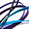 Atlas Leash brahma colors 0144 - The Atlas Leash™ - the most useful dog lead ever created