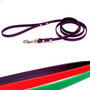 Overstock SALE! 6 ft. Brahma Lead (1/2 in. wide)