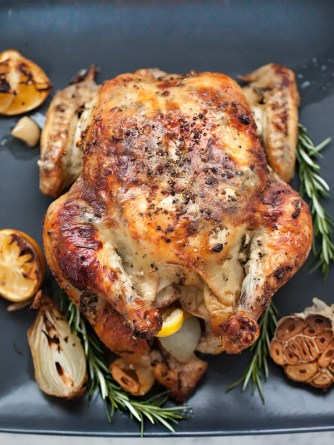 Garlic-Rosemary-Chicken-005-foodiecrush