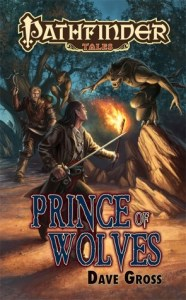 prince-of-wolves