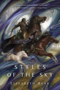 steles-of-the-sky