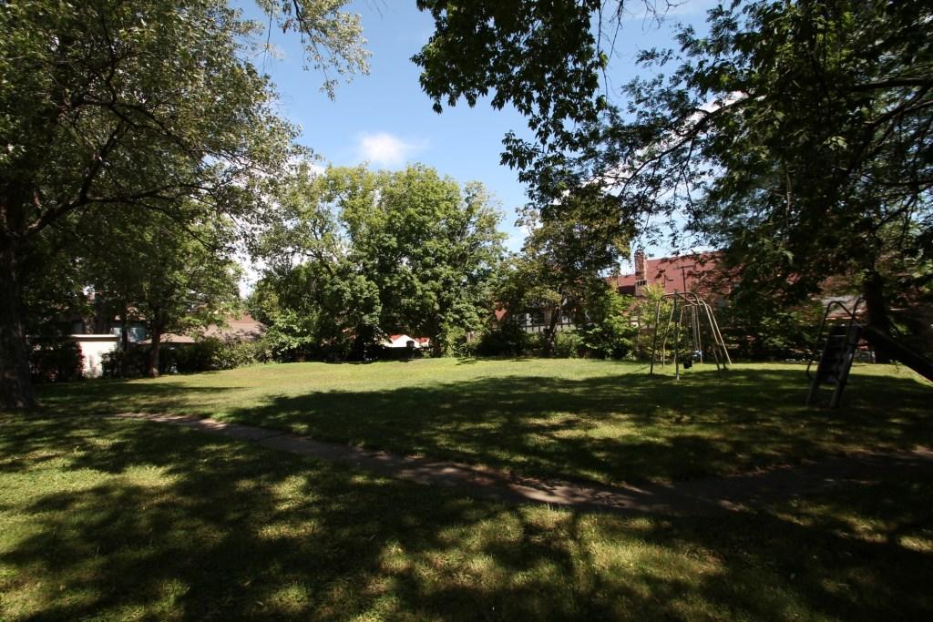 53X Dayton Ave, St Paul, MN