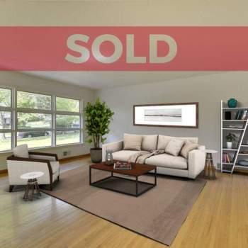 sold-9239-22nd-lane-st-louis-park