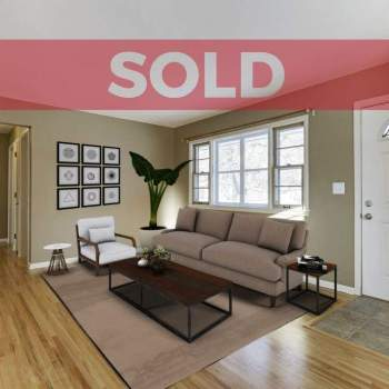 sold-overlay-5901-Perry