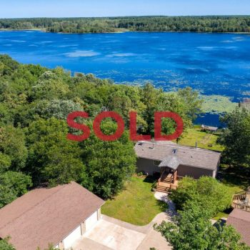 Pending-Overlay 11540_SOLD