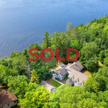 Pending-Overlay 7461_SOLD