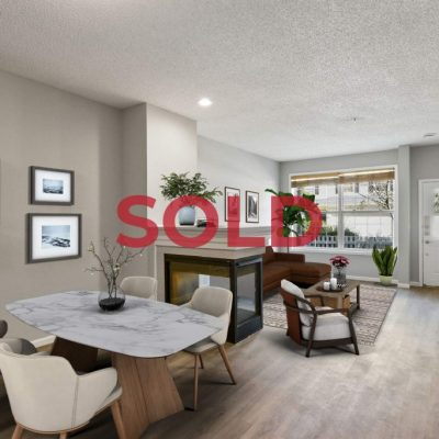 Pending-Overlay 13730_SOLD