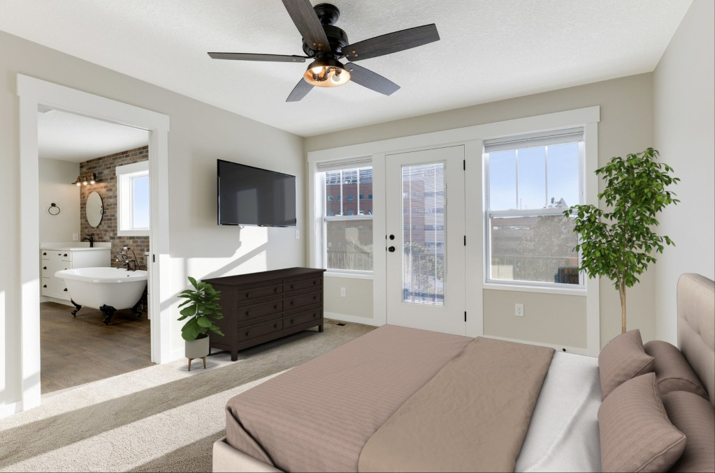 341 Pleasant Ave, St. Paul (22) - staged (Bold)