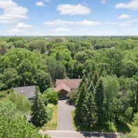 726 Marie Ave W, Mendota Heights (49) (Bold)