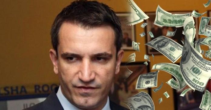 Shkelje në tenderat e Bashkisë së Tiranës, APP gjobit 25 zyrtarë të Agjensisë së Parqeve dhe Rekreacionit
