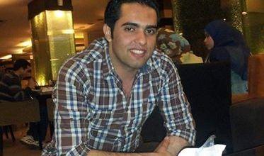 Photo of طبيب مستشفي المنيرة يدفع حياته ثمن خطأ إداري