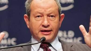 Photo of ساويرس مشغول بشراء شركة طيران وتعويض اوراسكوم بسبب الإغلاق