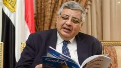 Photo of عوض تاج الدين نائبا لرئيس الصندوق الإفريقي لمواجهة كورونا