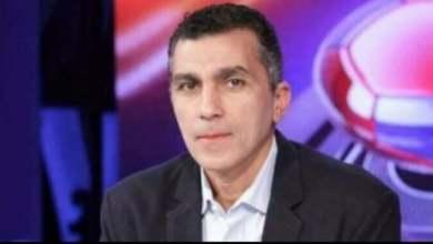 Photo of بعد اعترافه بالتفويت..غزل المحلة يقاضى اسامة نبيه..شاهد الفيديو والاعتراف كامل..