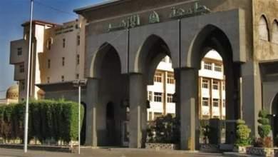 Photo of جامعة الأزهر تبدأ في تصنيع كبائن تعقيم متعددة الوظائف