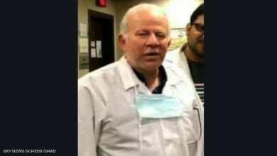"Photo of ""عاجل"" وفاة طبيب مصري بكورونا في الكويت"