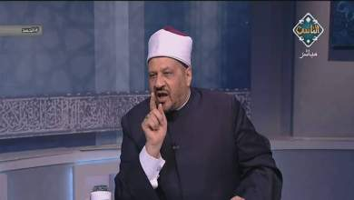 Photo of استيقاظ الصائم من النوم وبقايا الطعام أو رائحته بالفم لاتفسد الصيام