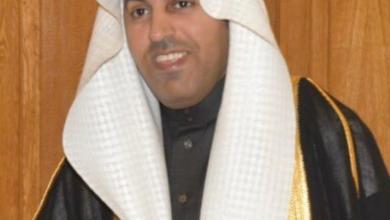 Photo of البرلمان العربي يرحب بتقرير المحكمة الجنائية الدولية بتأكيد ولايتها على فلسطين