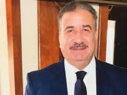 Photo of محافظ المنوفية : برنامج زمنى لإنجاز ملف التصالح فى مخالفات البناء