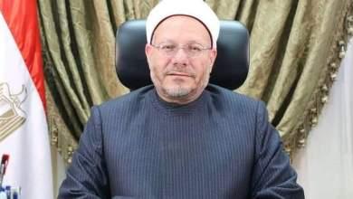 Photo of شوقى علام : فتح مكة النصر الأكبر و الأعظم في تاريخ الأمة  الإسلامية
