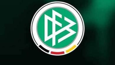 Photo of استئناف الدوري الألماني لكرة القدم 16 مايو
