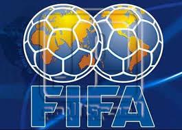 Photo of الفيفا يستعد للموافقة على 5 تغيرات في المباراة مؤقتا بسبب فيروس كورونا.