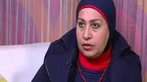 Photo of سامية زين العابدين : 22 رقمى فى قائمة إعتقالات الجماعة الإرهابية .. فيديو ..