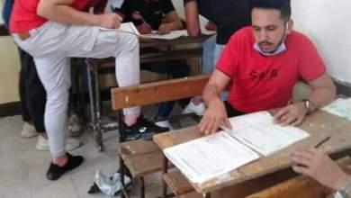Photo of التعليم : سنواجه حالة الغش الجماعى بكل حزم