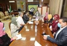 Photo of التقديم الإلكترونى لرياض الأطفال بالمدارس الحكومى والخاصة خلال أيام