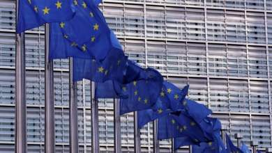 Photo of الاتحاد الأوروبي : عقوبات إضافية لروسيا 6 أشهر بسبب النزاع الأوكراني
