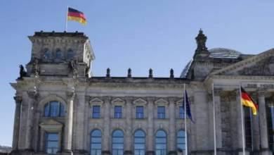 Photo of المانيا : لم نتلق تأكيدا رسمياً من واشنطن بصدد سحب قواتها