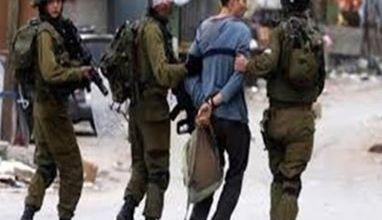 Photo of الأمم المتحدة تطالب بوقف العقاب الجماعي الإسرائيلي للفلسطينيين