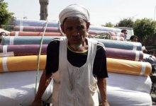 Photo of المصري : الحكومة تتبنى حالة أقدم شيال في مصر